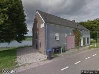 Waterschap Rivierenland - watervergunning voor de plaatsing van een luisterkei en een informatiepaneel ter plaatse van de Drielsedijk 4 te Arnhem