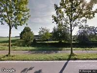 Bekendmaking HDSR – Watervergunning (raam) voor het leggen van een laagspanningskabel nabij de Schalkwijkseweg 22 in Schalkwijk (HDSR27662)