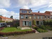Gemeente Alphen aan den Rijn - verleende omgevingsvergunning: het vergroten van de zijaanbouw van de woning en het dak wordt voorzien van pannen, Jan Steenstraat 15 te Hazerswoude-Dorp, V2018/323