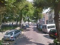 Bekendmaking Verzonden besluit omgevingsvergunning -  hoek Huygenstraat en Kapteynstraat, op hoek Kapteynstraat en 's Gravendijkckseweg, op de rotonde Zwarteweg en Huygenstraat en in de groenstrook kruising Zwarte