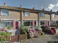 Bekendmaking Verleende omgevingsvergunning, renoveren 89 daken, Amer 2-36, 74-130, 168-228, 266-286 (zaaknummer 32483-2018)