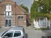 Bekendmaking Aanvraag omgevingsvergunning, het bouwen van een dakraam, Abstederdijk 32A S te Utrecht, HZ_WABO-18-23211