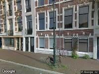 Aanvraag kadastrale splitsingsvergunning, Leidseweg 28A en 28B   te Utrecht, HZ_HUIS-18-22686