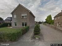 Geactualiseerd exploitatieplan bestemmingsplan Driessen, Waalwijk