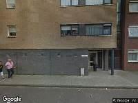 Gemeente Waalwijk - instellen gereserveerde gehandicaptenparkeerplaats - Irenestraat Waalwijk