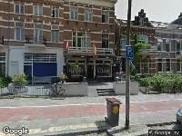Gemeente Arnhem - Aanvraag evenementenvergunning, Retiro 2-jarig bestaan (DJ op terras), Apeldoornseweg 88