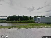Omgevingsvergunning verleend voor het oprichten van een tweetal dakkapellen en realiseren van een gevelwijziging, Vallumstraat 30, 46 en 70  te Naaldwijk