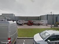 Bekendmaking Kennisgeving besluit op een aanvraag van een omgevingsvergunning  voor de locatie Rieteweg 21 in Zwolle