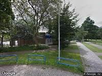 Verleende evenementenvergunning Huttendorp Aalanden, speelveld Beulakerwiede 3-4 en Volterbeek 29 (zaaknummer 32473-2018)