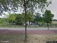 Bekendmaking Gemeente Arnhem - Aanvraag evenementenvergunning, Sonsbeek Theater Avenue, Park Sonsbeek