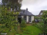 Bekendmaking Verleende omgevingsvergunning regulier, Scharnegoutum, Ald Dyk 5 het vervangen van de dakpannen, het verbreden van een dakopbouw, het renoveren van een dakkapel en het vervangen van de voordeur met lu