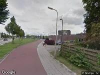 Bekendmaking Aanvraag Omgevingsvergunning voor inrichten van RGS terrein (tussen IJsselallee en Schellerdijk) op het perceel Stationsplein 16 (zaaknummer 50949-2018)