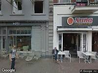 Haarlem, verlengen beslistermijn Sweelinckstraat, Vivaldistraat, Scarlattistraat en Beethovenstraat, 2018-03855, realiseren 66 woningen, ontheffing handelen in strijd met regels ruimtelijke ordening,