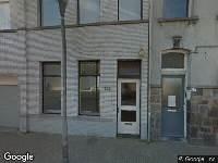 Tilburg, ingekomen aanvraag voor een omgevingsvergunning Z-HZ_WABO-2018-02602 Tivolistraat 132 te Tilburg, maken van 2 extra deuren in de voorgevel en plaatsen van een dakkapel, 13juli2018