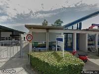Bekendmaking Tilburg, ingekomen aanvraag voor een omgevingsvergunning Z-HZ_WABO-2018-02606 Ceramstraat 4 te Tilburg, handelen in strijd met regels ruimtelijke ordening, 15juli2018