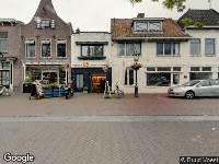 Overig Kerkbrink 2 Breukelen - Oozo.nl