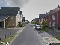 Paaldijk 185 VERLEENDE OMGEVINGSVERGUNNING