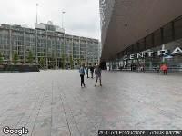 Rotterdam Unlimited 2018