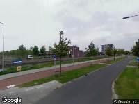 Aanvraag evenementenvergunning Kindervakantiedagen, periode 27-08-2018 tot en met 31-08-2018, locatie Waddenweg 3 te Hoofddorp, dossiernummer 2018-1391, zaaknummer 2716332.