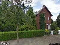Bestemmingsplan 'Esdoorn-Prins Hendrikstraat te Sint Jansteen'