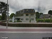 ODRA Gemeente Arnhem - Aanvraag omgevingsvergunning, het bouwen van een woonhuis, Klingelbeek [kad. sect. p nr. 6738]
