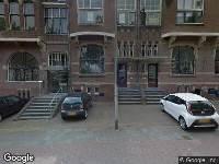 Bekendmaking ODRA Gemeente Arnhem - Aanvraag omgevingsvergunning, transformatie van kantoor naar appartementen (gemeentelijk monument), Apeldoornseweg 47