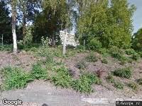 Gemeente Berg en Dal – aanvraag omgevingsvergunning – OLO 3004605 - Nieuwe Holleweg 12 te Beek