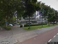Bekendmaking Kennisgeving verlengen beslistermijn op een aanvraag omgevingsvergunning, escaperoom, Burgemeester Drijbersingel 19 (zaaknummer 33488-2018)