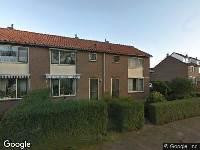 Gemeente Alphen aan den Rijn - aanvraag omgevingsvergunning: het vervangen van een dak van 24 woningen, Kastanjelaan 1 t/m 24 te Hazerswoude-Dorp, V2018/480