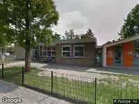 Kennisgeving besluit op aanvraag omgevingsvergunning de Kempenaerstraat 2 in Gouda