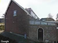 Gemeente Midden-Delfland  –   Melding  -  Het verwijderen van asbesthoudende materialen aan Nieuw Huis ter Lucht 22, 3155 EK Maasland