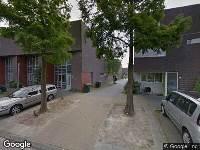Verleende omgevingsvergunning: Barkmolenstraat99, 9723DC Groningen – vergroten woning (verzenddatum 28-06-2018, dossiernummer 201871698)