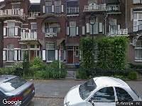 ODRA Gemeente Arnhem - Besluit omgevingsvergunning, renovatie met wijzigingen van een deel van een rijksmonument, De La Reijstraat 8