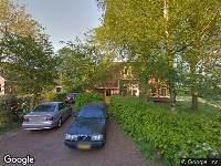 Watervergunning voor het dempen en graven van sloten, nabij Westerdijkshorn 24 en 28 te Bedum.