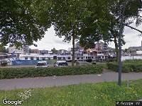 Bekendmaking Aanvraag Evenementenvergunning, City Swim Zwolle, Rodetorenplein en stadsgracht (zaaknummer 47055-2018)