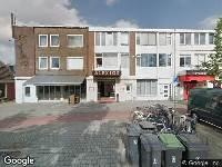 Aanvraag omgevingsvergunning, het verbouwen van een woning ten behoeve van studentenkamers, Amsterdamsestraatweg 701 te Utrecht, HZ_WABO-18-21916