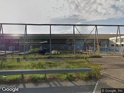 Meldingen Handelsweg 30 Nijmegen