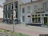 Bekendmaking Gemeente Arnhem - Uitbreiding parkeerverbodszone - Spijkerkwartier