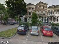 Gemeente Arnhem - Uitbreiding parkeerverbodszone - Spijkerkwartier