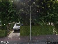 Reguliere omgevingsvergunning verleend Burg. J.G. Legroweg 45e (nabij), Mozartweg, Hoofdweg, H,. Dunantweg te Eelde; het tijdelijk gebruiken van gronden (bloemencorsoterrein/route/opbouwplek) en he