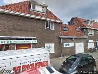 Bekendmaking Verleende omgevingsvergunning,  verbouw voormalige winkel/bakkerij t.b.v. realiseren woning (Molenweg 245), verplaatsen 3 kamerverhuureenheden (molenweg 243), realiseren appartement (Windesheimstraat