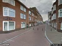 Gemeente Dordrecht, verleende ontheffing gemeente Dordrecht