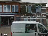 Gereserveerde gehandicaptenparkeerplaats, Hoogstraat 71 (zaaknummer 51803-2018)