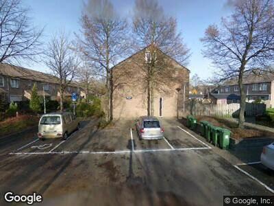 Meldingen Grimmstraat 66 Venlo