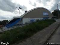 Gemeente Arnhem - Aanvraag evenementenvergunning, Stoffenbeurs, Olympus