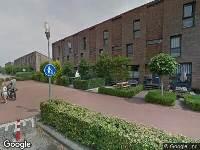 Bekendmaking Griftdijk nabij 128 te Nijmegen: aanleggen van een LS kabel - omgevingsvergunning - Aanvraag ontvangen