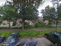 Bekendmaking Kennisgeving besluit op een aanvraag van een ontheffing Wet natuurbescherming voor de locatie De Mars 27 in Zwolle