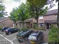 Bekendmaking Geaccepteerde sloopmelding - Malherbestraat 55 te Venlo