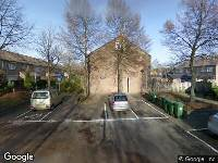 Bekendmaking Geaccepteerde sloopmelding - Grimmstraat 66 te Venlo
