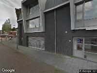 Bekendmaking Aanvraag Omgevingsvergunning, verbouw woonhuis met commerciële ruimte Blekerswegje 2 en 3 (zaaknummer: 56321-2018)